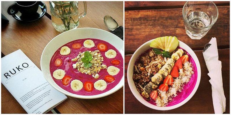 6-Ruko-Cafe-Food-by-Ruko-Cafe-Image4