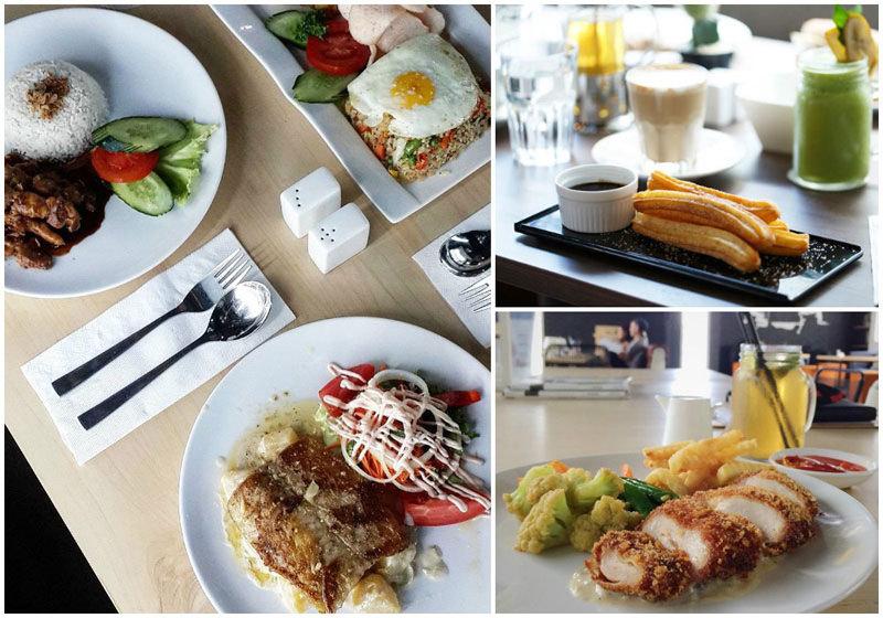 3-food-collage-via-cindylevina,-nyokepo-image-4