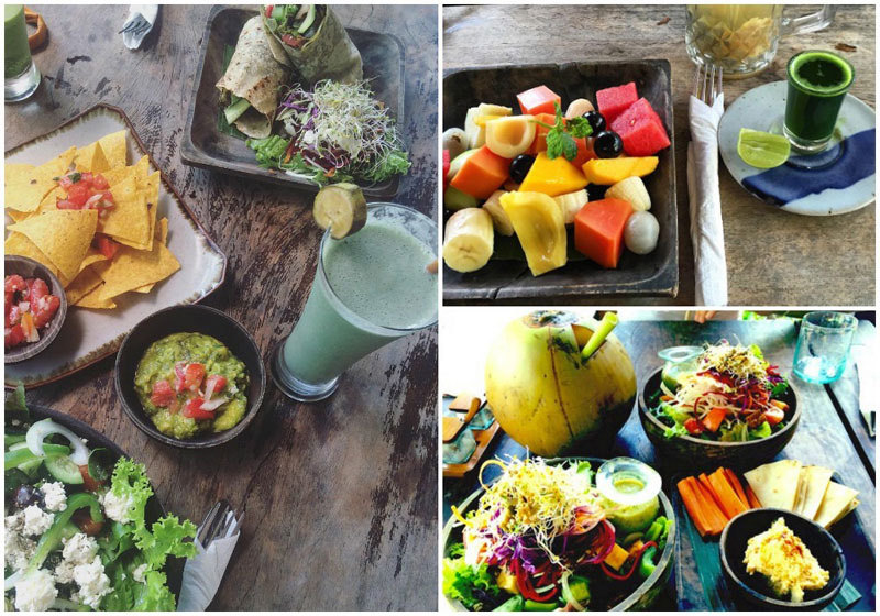 12-food-via-charlottetaylor15,alannablundo,shannnp