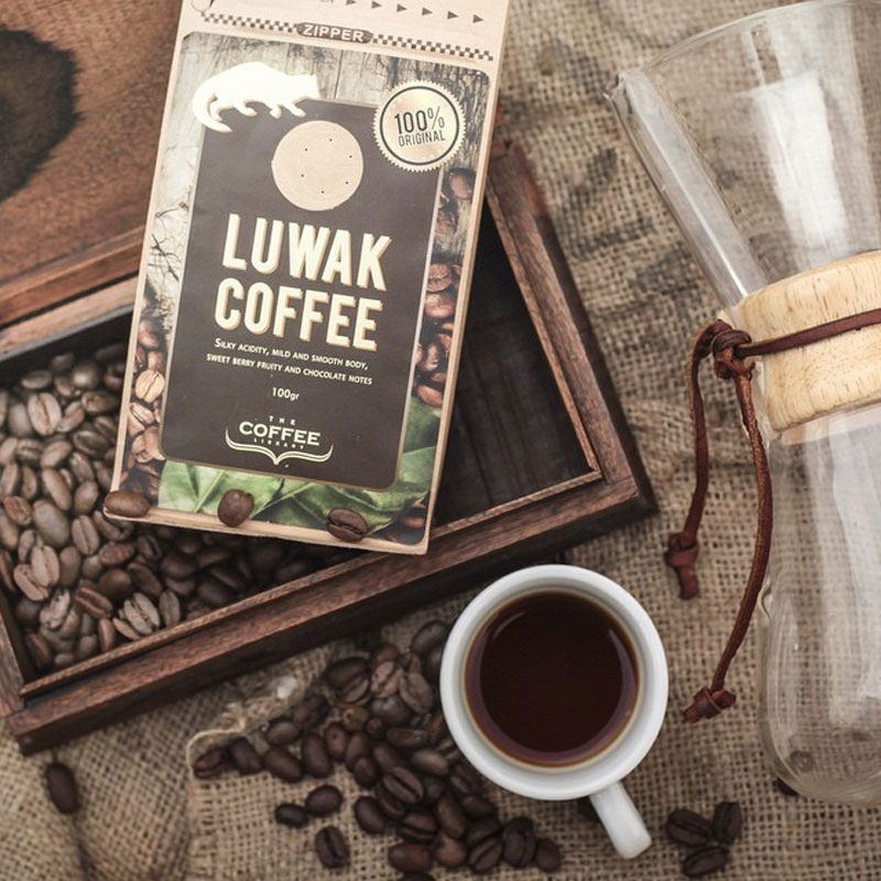 4-The-Coffee-Library-Menu-by-The-Coffee-Library-Image4