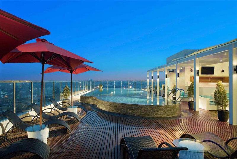 12 trendy boutique hotels in yogyakarta for under 35 rh indonesia tripcanvas co