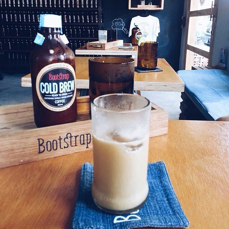 9-Bootstrap-Coffee-Image1