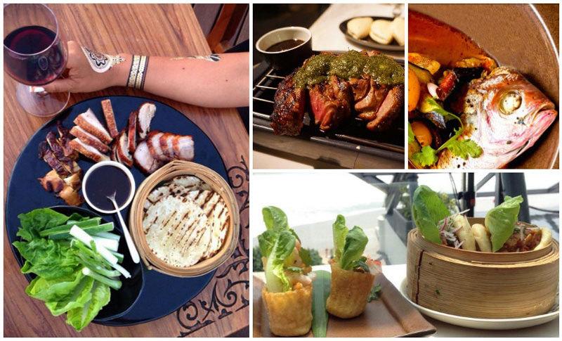1-food-collage-via-meiliain,-mixitnix,-claudiaconaglen