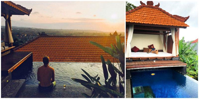 5-morning-swim-via-elinf0rsberg,-oleg_borisenko