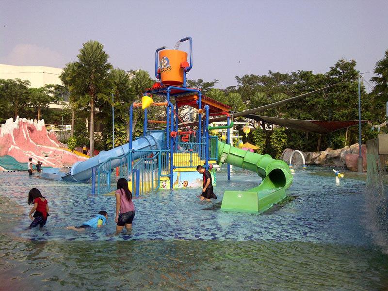 10-kids-pool