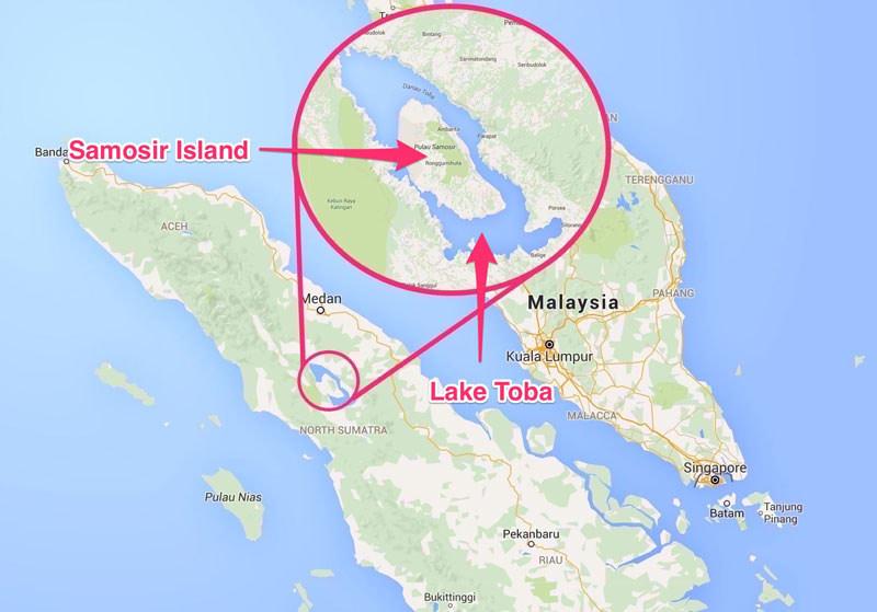 1-lake-toba-map-2