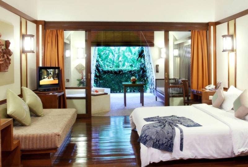 19 Beautiful Rainforest Hotels In Bogor Puncak Indonesia For A Family Getaway