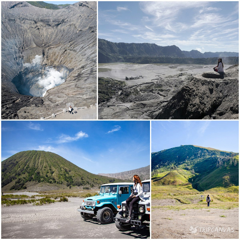 47 Best Things To Do In And Around Malang 2 Hours Drive