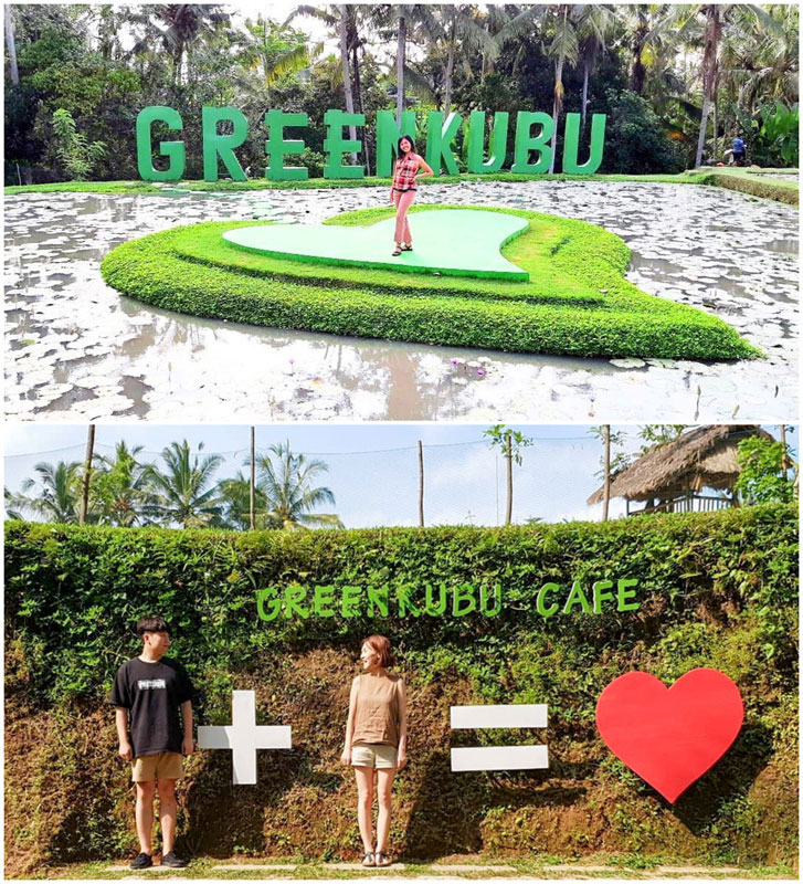 42 Amazing Things To Do In Ubud You Probably Didn T Know About