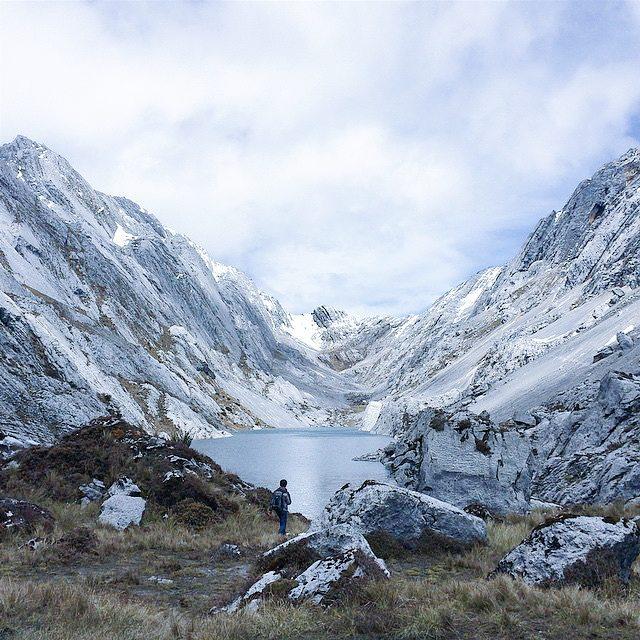 9-Meiren-Glacier
