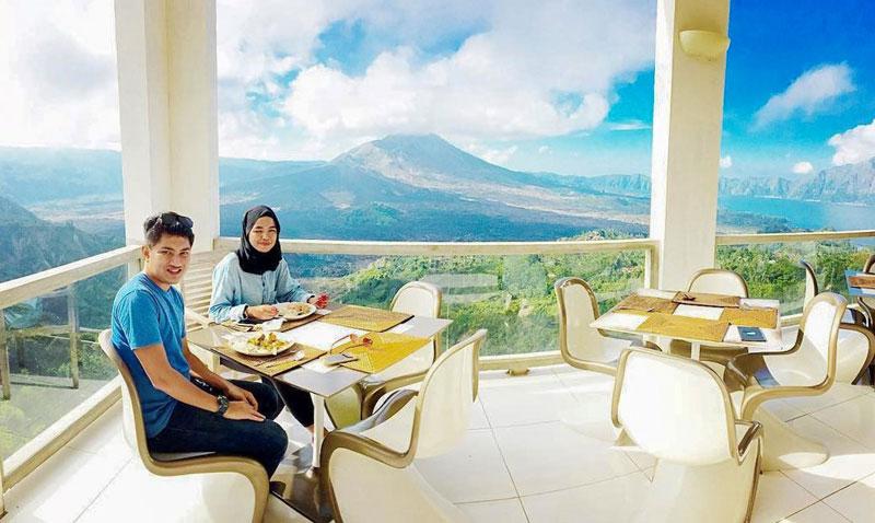 , 【巴厘岛隐藏景点】 25个你不知道的巴厘岛避暑好去处!