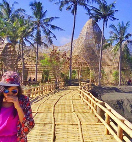 9 Kamar Hotel Di Bali Dengan Akses Langsung Kolam Renang